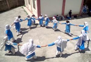 circle-game